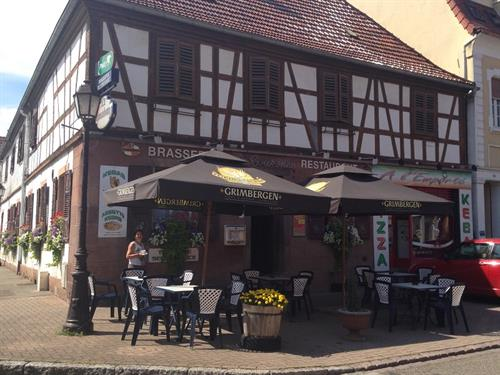 https://apps.tourisme-alsace.info/photos/seltz/photos/267000204_1.jpg