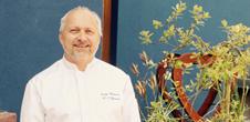 Atelier culinaire : Noël sous l'effigie d'un chef