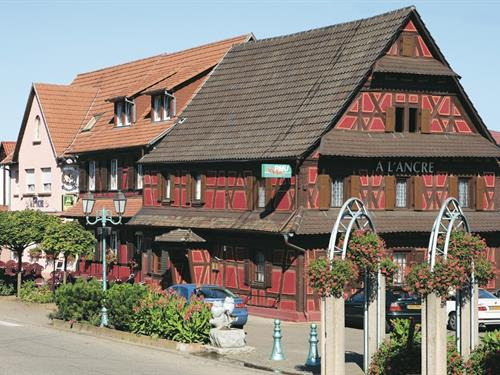 https://apps.tourisme-alsace.info/photos/seltz/photos/267000773_1.jpg