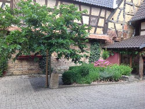 https://apps.tourisme-alsace.info/photos/seltz/photos/267000894_1.jpg