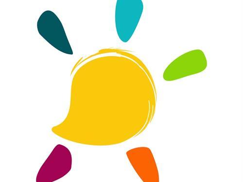 https://apps.tourisme-alsace.info/photos/seltz/photos/267001146_1.jpg