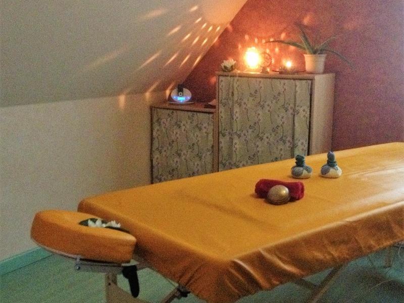 massages ayurv diques et yoga. Black Bedroom Furniture Sets. Home Design Ideas