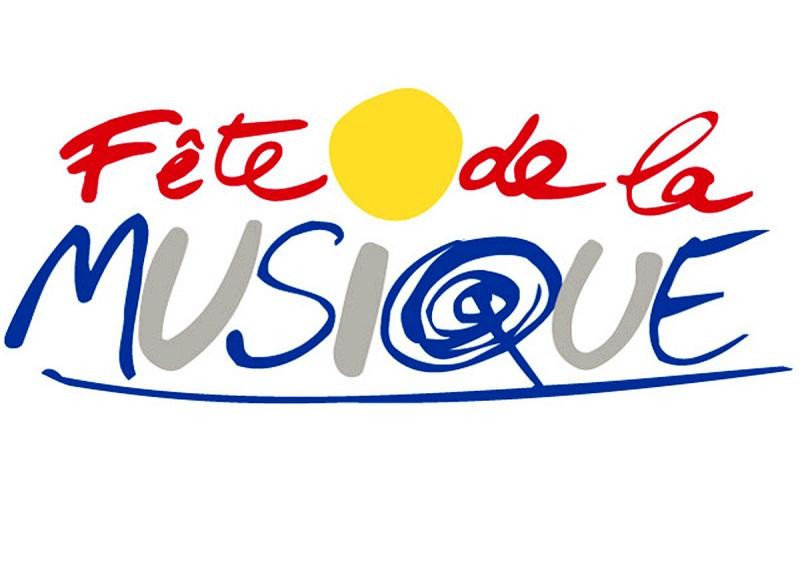 https://apps.tourisme-alsace.info/photos/seltz/photos/267001226_1.jpg