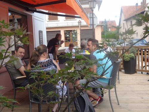 https://apps.tourisme-alsace.info/photos/seltz/photos/267001246_1.jpg