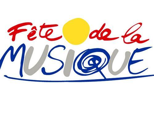 https://apps.tourisme-alsace.info/photos/seltz/photos/267001286_1.jpg