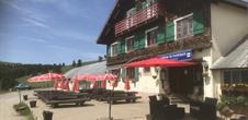 Restaurant Auberge du Steinlebach