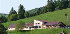 Farmhouse inn Schafert