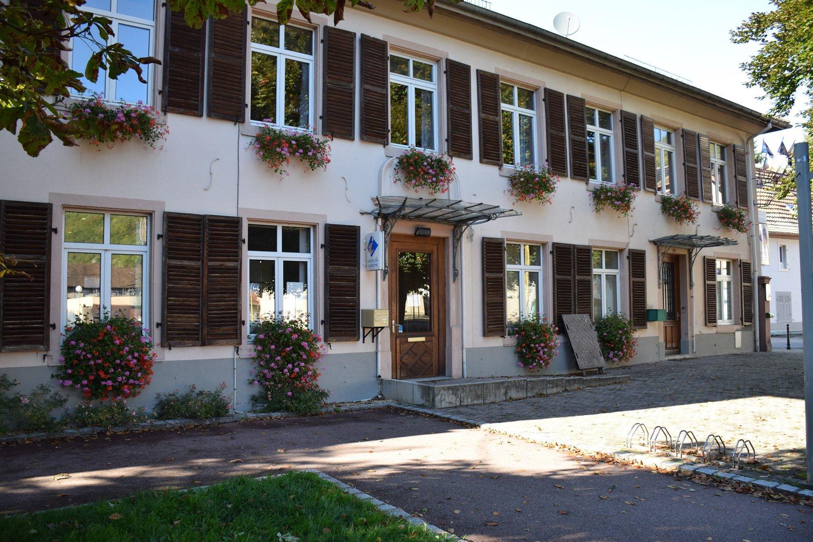Office de tourisme de la vall e de saint amarin saint amarin - Office de tourisme saint yrieix la perche ...