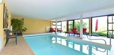 Bed & breakfast from Mr Jean SAUZE: Chambres Amarines