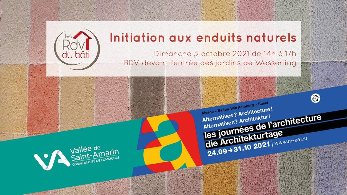 Conférence : la frugalité pour raviver le patrimoine industriel