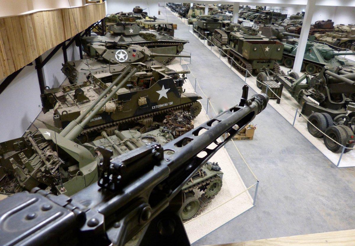 MMPark - Sammlung zum Thema 2. Weltkrieg
