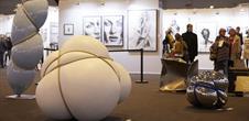 ST-ART - Fiera dell'arte contemporanea