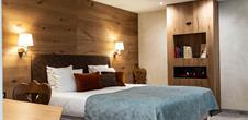 Hôtel Beaucour