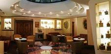 Hôtel Best Western Plus Monopole Métropole