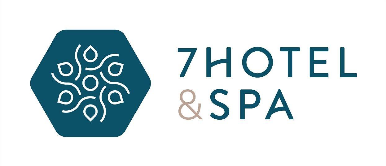 Hôtel 7Hotel&Spa