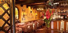 Restaurant Tire-Bouchon