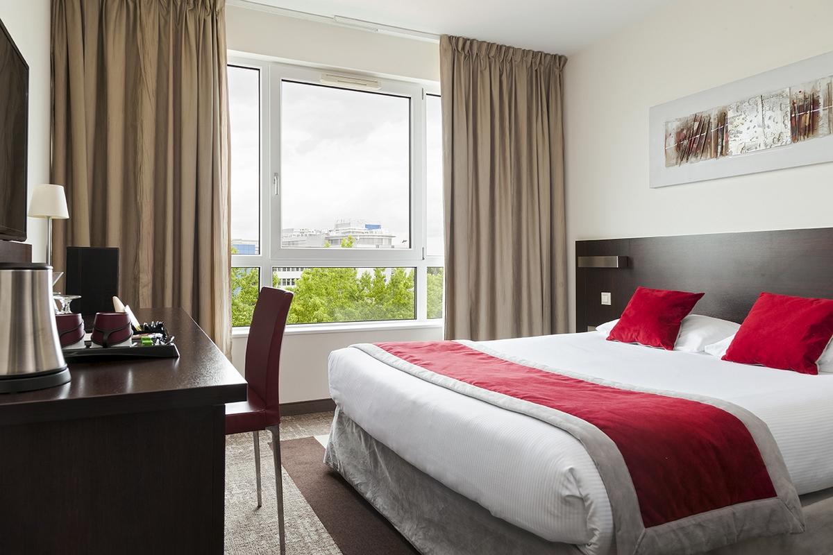 Hotel Kyriad Salle De Bain ~ h tel kyriad prestige schiltigheim
