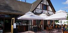 Restaurant s'Wacke-Hiesel