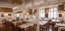 Restaurant Bistrot des Copains