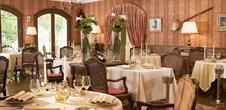 Restaurant Gourmet de l'Ile