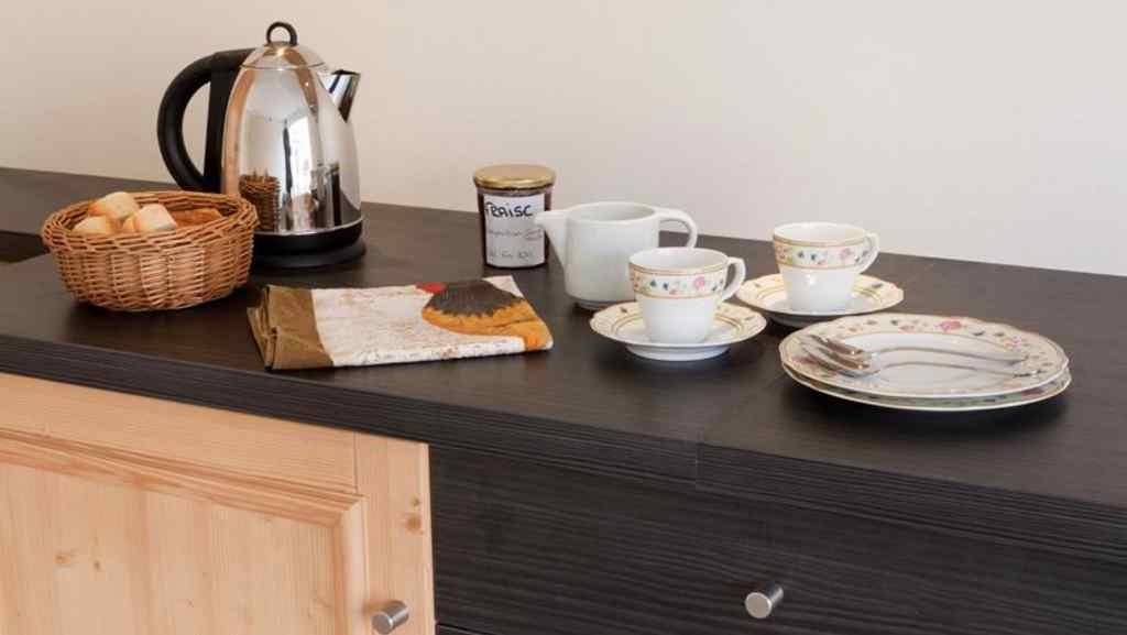 meubl de tourisme la maison du tigre a iv stutzheim offenheim. Black Bedroom Furniture Sets. Home Design Ideas