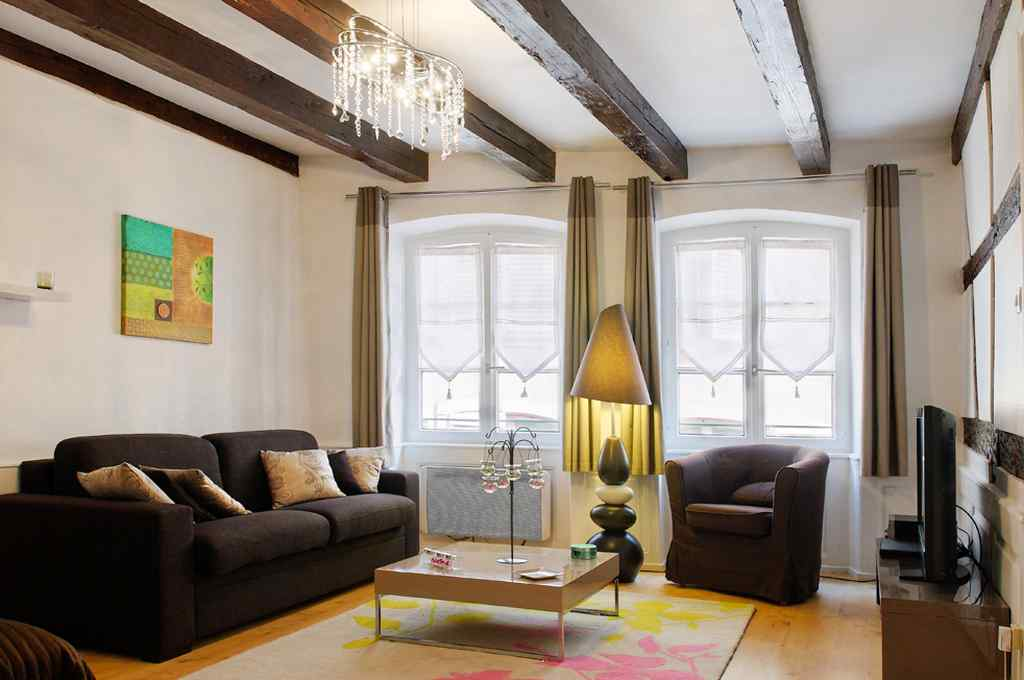 meubl my home in strasbourg strasbourg. Black Bedroom Furniture Sets. Home Design Ideas