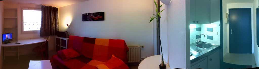 meubl studio 207 strasbourg. Black Bedroom Furniture Sets. Home Design Ideas