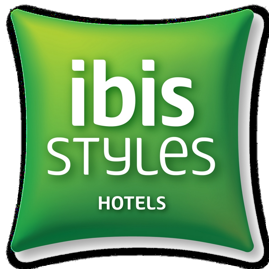 Hôtel Ibis Styles Strasbourg Avenue du Rhin