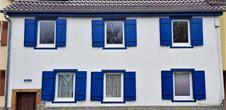 Gîte de l'Oberelsau