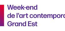 Week-end de l'art contemporain