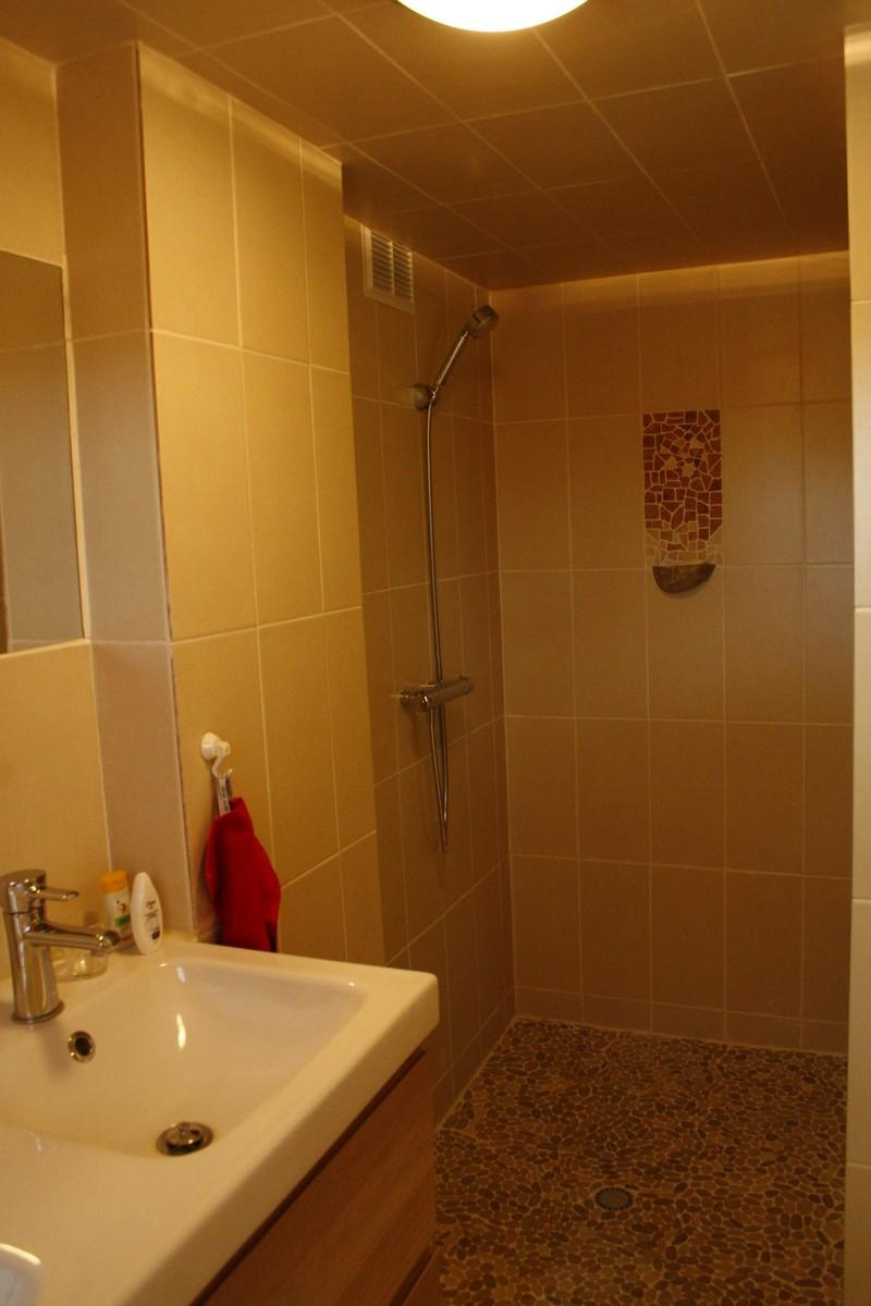Chambre d 39 h tes le fil linge simple ou double strasbourg - Chambre d hote strasbourg et environs ...