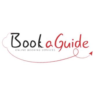 Guides d'Alsace
