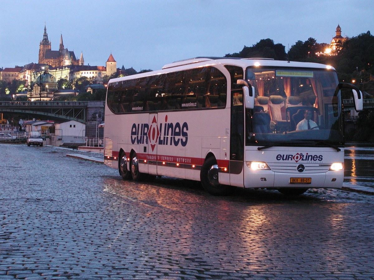 eurolines sa strasbourg 67028 service de r servation billetterie f6 fr. Black Bedroom Furniture Sets. Home Design Ideas