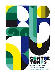 Contre-Temps Festival