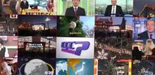 2009 à 2018 : Les retombées médiatiques des marchés de Noël à l'étranger