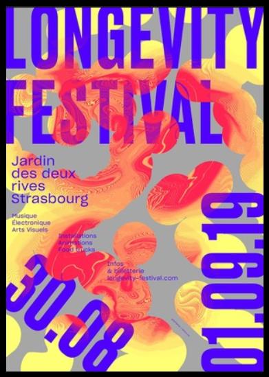 Longevity Festival