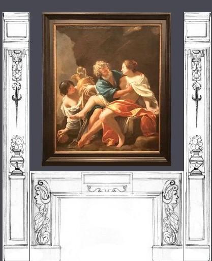 Avant le musée... A quoi servaient les tableaux ?