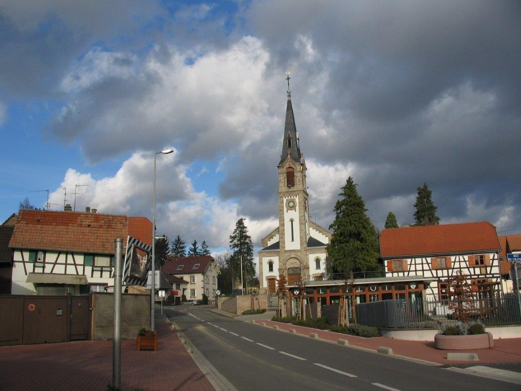 https://apps.tourisme-alsace.info/photos/strasbourg/photos/223013402_1.jpg