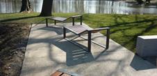 Le parc Schulmeister