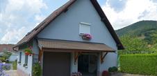 Guesthouse from Mr Robert MURA