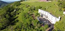 Group accommodation Baeselbach