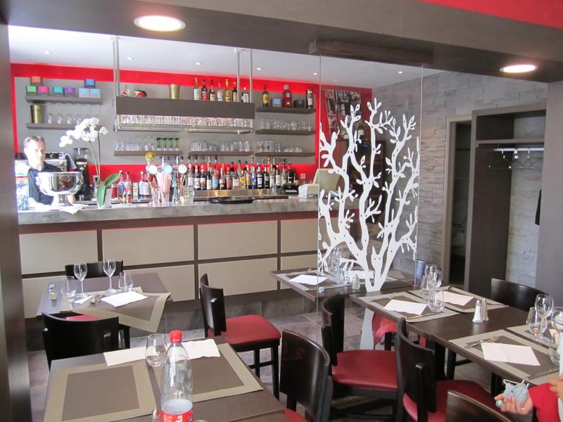 Restaurant pizzeria papa joe cernay - Office de tourisme de cernay ...