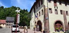 Museum der Freunde von Thann