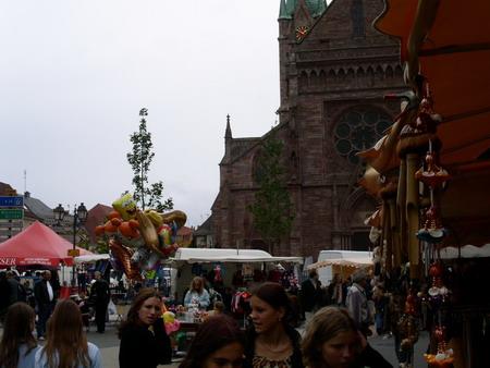 https://apps.tourisme-alsace.info/photos/thann/photos/239003853_1.jpg