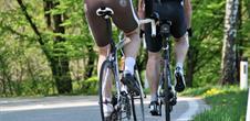 Espace Cyclosport