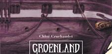 Groenland Manhattan : BD concert