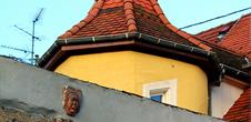 Maison de la Tourelle