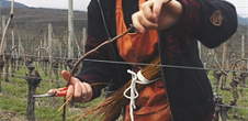 Video: tying, part two