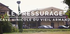 Video: pressing