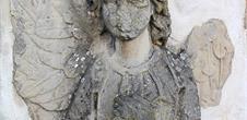 Cimetière d'Uffholtz